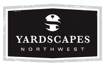 Yardscapes Northwest